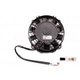 Ventilátor Spal VA22-AP11/C-50S