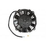 Ventilátor Spal VA22-BP11/C-50A