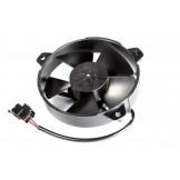 Ventilátor Spal VA31-A101-46S SUMIT