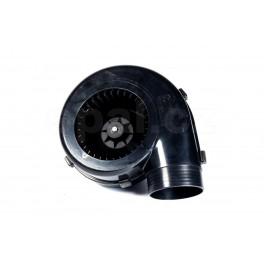 Ventilátor Spal 001-A46-03D
