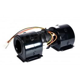 Ventilátor Spal 002-A46-02