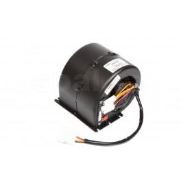 Ventilátor Spal 008-B100-93D