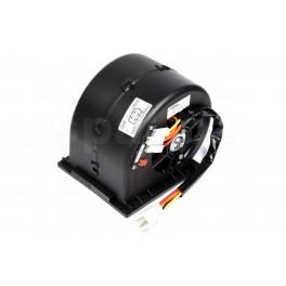 Ventilátor Spal 010-A70-74D