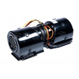 Ventilátor Spal 005-B46-02